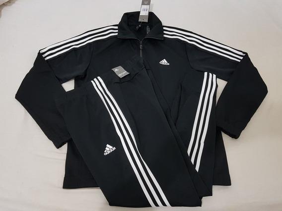 Acelerar Impuestos niña  Conjunto Adidas Hombre | MercadoLibre.com.pe