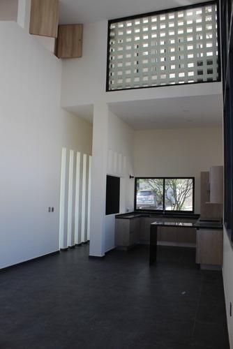 Casa Nueva En Venta En Zibata Querétaro