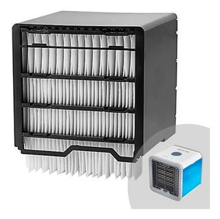 Filtro Aire Cooler Ventilador Humidificador