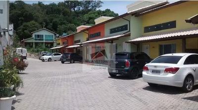 Pousada A Venda No Bairro Lagoinha Em Florianópolis - Sc. - 3127-1