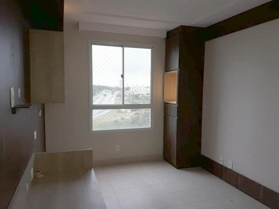Apartamento Em Pitimbu, Natal/rn De 89m² 2 Quartos À Venda Por R$ 390.000,00 - Ap349389