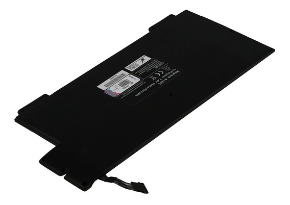 Bateria Para Notebook Apple Macbook Air 13 A1237