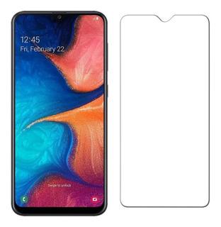 Película Vidro Temperado Celular Samsung A10 A20 A30 A50 A80