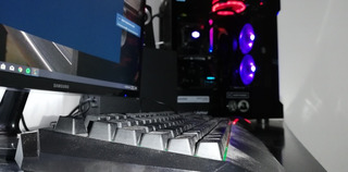 Pc Gamer Vendo O Cambio