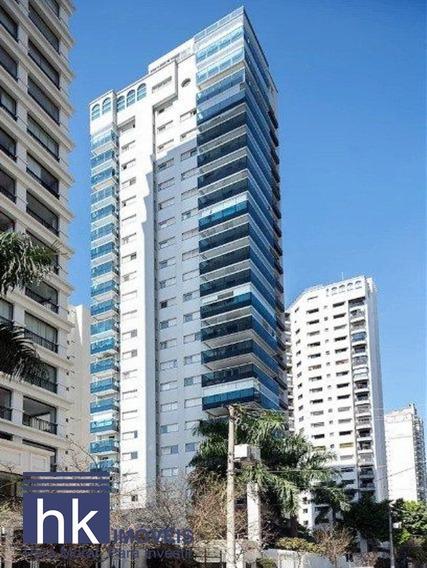Apartamento - Ap00050 - 33112192