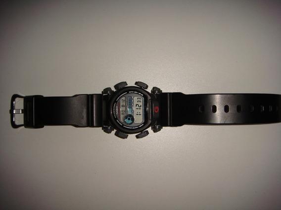 Relógio Casio G-shock Dw - 9052, Sem Bezel, Promoção !