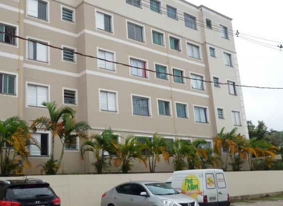 Apartamento No Alto Do Ipiranga