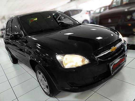 Chevrolet Classic 1.0 Ls Completo!