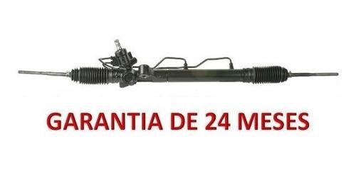 Caja Direccion Hidraulica Nissan Sentra 2001, 2002, 2003