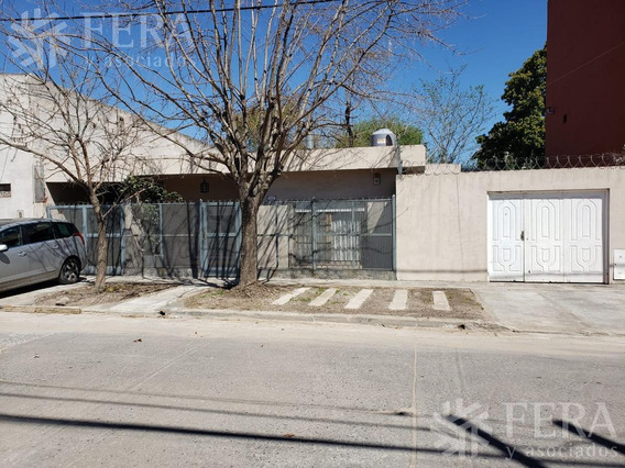 Venta De Departamento Tipo Casa Ph De 3 Ambientes En Quilmes Oeste (25985)