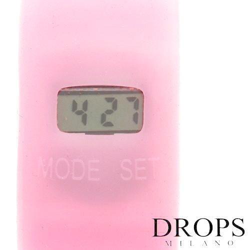 Reloj Drops Milano Original 02221709