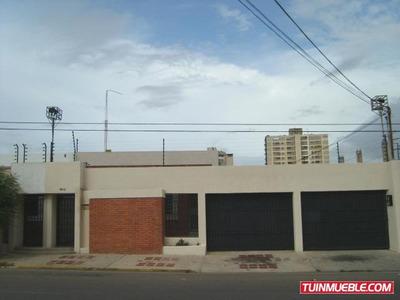Alquilo Casa Sector Tierra Negra Keina Peley 04146679143