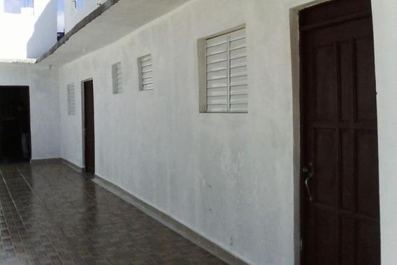 Alquiler Apartamentos Estudios, Zona Colonial, Ciudad Nueva