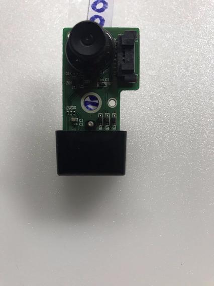 Un48h4200ag Botão Power