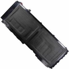 Bateria Samsung Np700z3c Aa-pbpn8np Ba43-00322a (11683)
