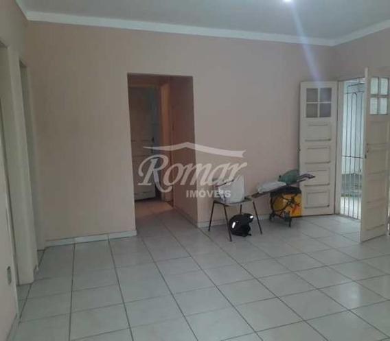 Casa Com 2 Dorms, Gonzaga, Santos - R$ 290 Mil, Cod: 654 - V654