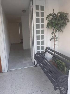 Departamento En Pedro De Anda 105 Esq Ave. Carranza