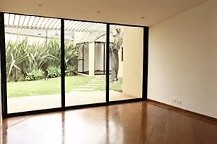 Casa En Arriendo, Santa Ana Oriental, Bogota