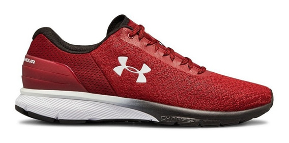 Zapatillas Under Armour Ua Charged Escape 2 Hombre Bd/ng
