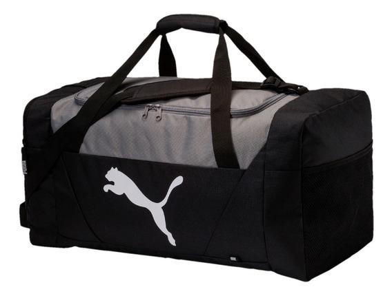 Mala Puma Fundamentals Sport - Original