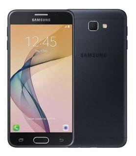 Samsung Galaxy J5 Prime 16 Gb Con Garantía