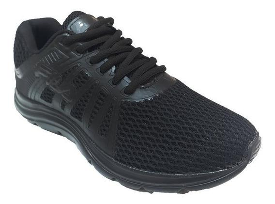 Zapatillas Fila Mujer Footwear Finder - 802327