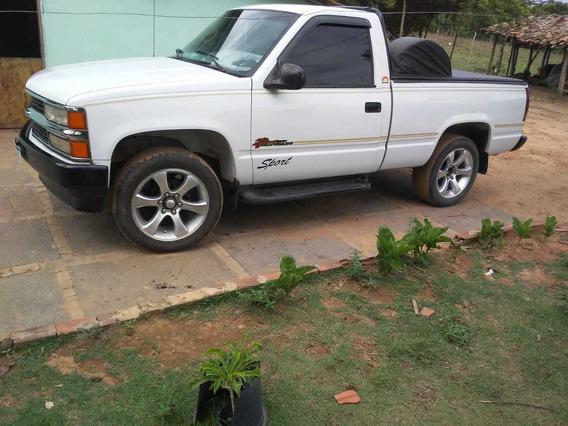Imp/gm Silverado Chevrolet