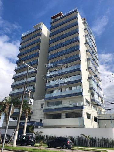 Imagem 1 de 15 de Apartamento - Indaia - Ref: 995 - V-995