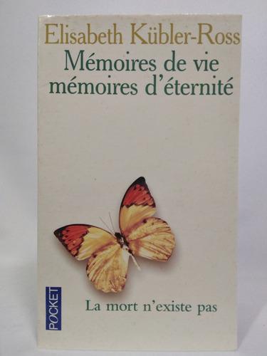 Imagen 1 de 2 de Mémoires De Vie, Mémoires D'éternité