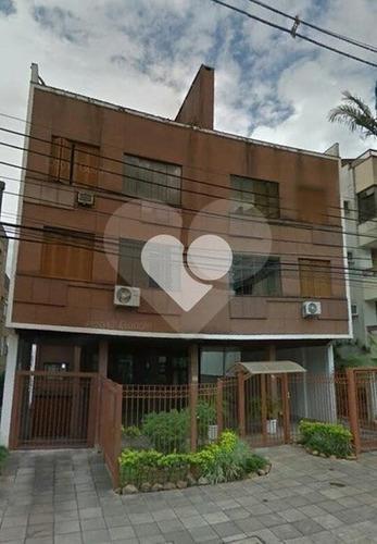 Apartamento-porto Alegre-petrópolis | Ref.: 28-im412562 - 28-im412562