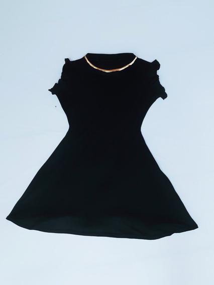 Vestidos Casuales Moda Dama