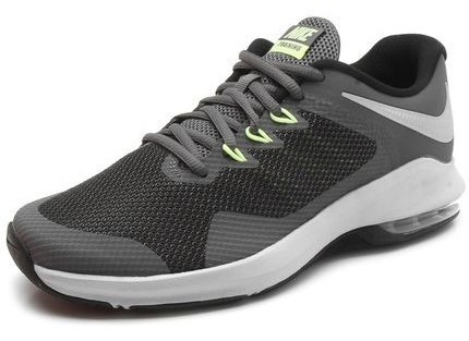 Tenis Nike Adulto Sb Air Max Alpha Trainer - Aa7060-006