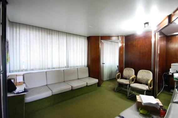 Conjunto/sala Em Independência - Rg5794