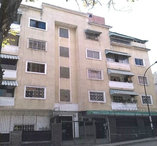 Apto En Venta Bello Monte Jf7 Mls20-3498