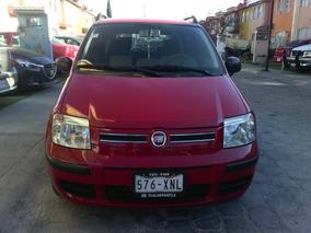 Fiat Panda 1.2 Dynamic Mt