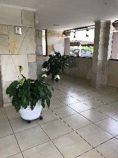 Apartamento Para Locação Jardim Celeste, São Paulo 2 Dormitórios, 1 Sala, 1 Banheiro, 1 Vaga 54,00 Útil, 54,00 Total - Ap00414 - 31947083