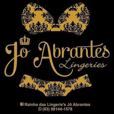 Kit 15 Conjuntos+ 10 Calcinhas Jô Abrantes