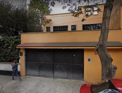 Imagen 1 de 6 de Casa Claveria Azcapotzalco Ks