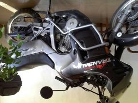 Honda Xl V 1999