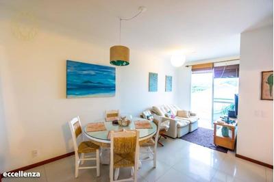 Apartamento Com 2 Dormitórios Para Alugar, 70 M² Por R$ 2.300/mês - Campeche - Florianópolis/sc - Ap0309