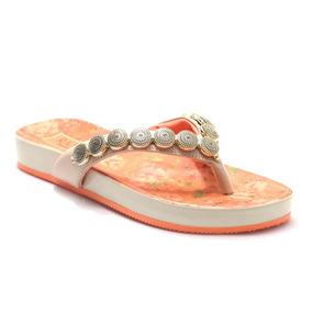 97234c817 Sapatos Femininos Promocao Ramarim Rasteiras - Chinelos Ramarim para ...