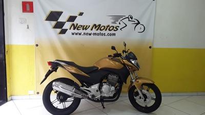 Honda Cb 300 R , Terceiro Dono 100.000 Km !!!