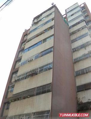 Apartamentos En Venta Mls #19-10985 Mm