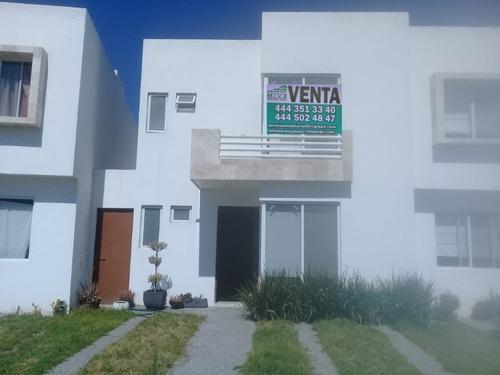 Casa En Venta Almeria Zona Industrial