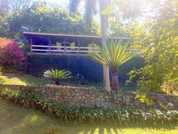 Casa Residencial Para Venda E Locação, Fazendinha, Carapicuíba - Ca0292. - Ca0292