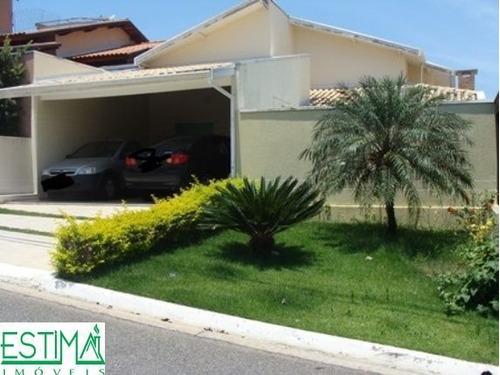 02414 -  Casa De Condominio 3 Dorms. (1 Suíte), Jardim Hípica Pinheiro - Taubaté/sp - 2414