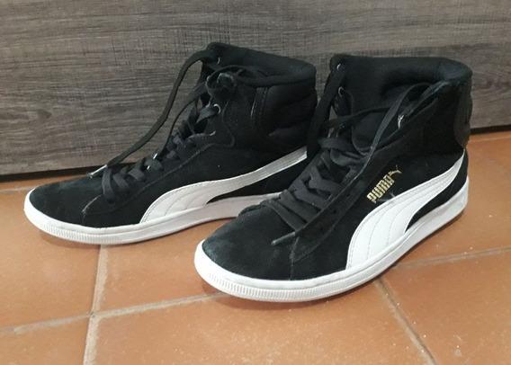 Tênis Puma