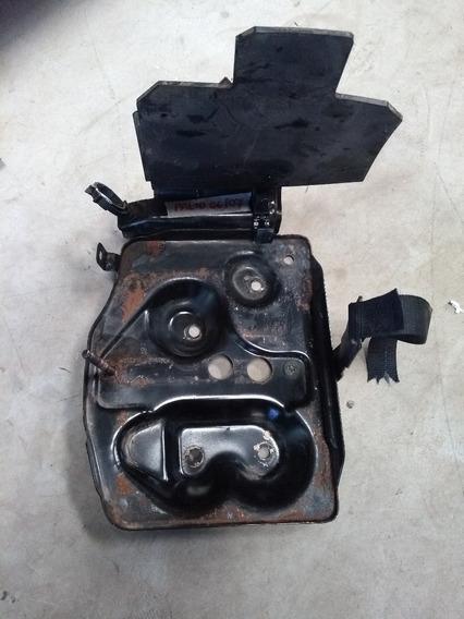 Suporte Bateria, Original, Usado, Palio*