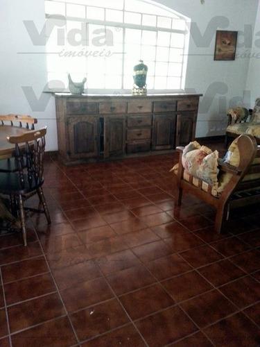 Chácara Para Venda, 10000.0m² - 33379