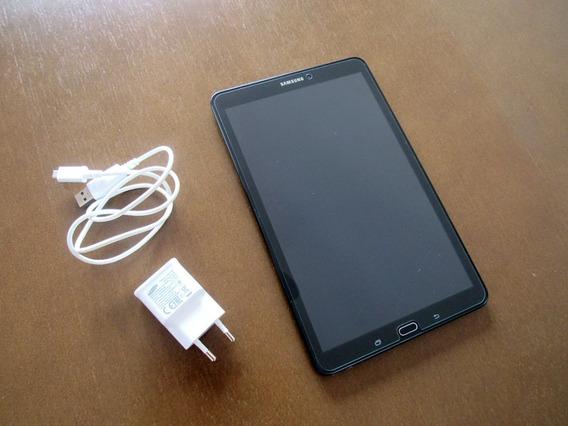 Samsung Galaxy Tab E 9,6 Wi-fi (em Perfeito Estado)
